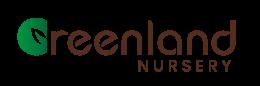 Greenland Nursery Chennai