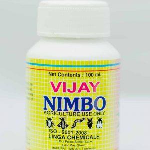nimbo__neem