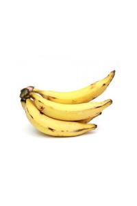 matti banana