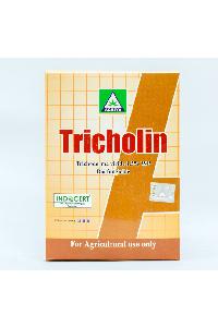 tricoderma 500gm